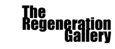 The Regeneration Gallery
